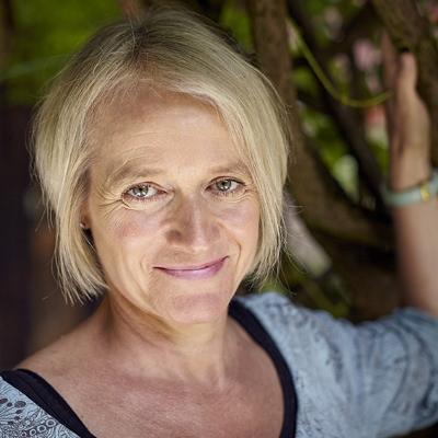 Sigrid Moser